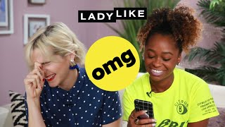 Download Freddie Goes Through Devin's Search History • Ladylike Video