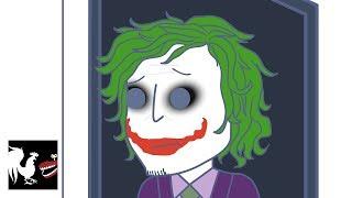 Download Joker Miles - Rooster Teeth Animated Adventures Video