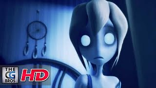 Download CGI 3D Animated Short HD: ″Dream Catchers″ - by Gabriel Freire Video