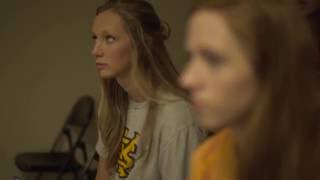 Download A Day in the Life of a Kennesaw State Owl Video