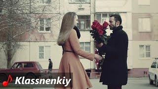 Download StoDva & KaZaK feat. LonelY - На границе свободы [Новые Клипы 2018] Video