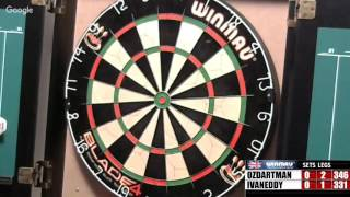 Download ozdartman v IvanEddy Video