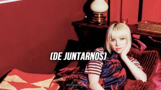 Download Carly Rae Jepsen | Happy Not Knowing (traducida) Video