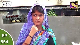 Download Crime Patrol Dial 100 - क्राइम पेट्रोल - The Deathly Tunnel Part 1 - Ep 554 - 26th July, 2017 Video