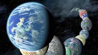 Download Michio Kaku - Trappist-1 Solar System & Listener Questions Video