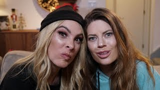 Download Spying on Your Boyfriend | Lele Pons & Hannah Stocking Video