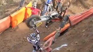 Download Montée impossible de Muhlbach-sur-Munster 2012 Hill Climbing Video