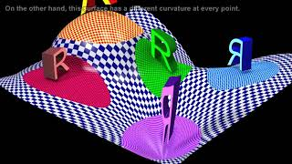 Download Einstein's Field Equations of General Relativity Explained Video