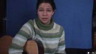 Download Yodeling Lesson 2 With Bonnie Video