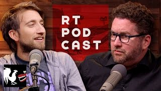 Download The Clean and the Dead - RT Podcast #401 Video