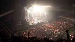 Download J - Feel Your Blaze 武道館 Live [HD] Video