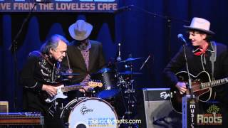 Download Chuck Mead ″Cat Clothes″ Video