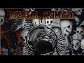 Download [FULLGAME] Mortal Kombat Project Season 2.5 Ultimate Update by gui0007/MKA/EddieMattos/Bathory/Le@N Video
