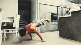Download 1 year Planche Progression- Street Workout 17 year old Video