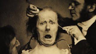 Download Eski Akıl Hastanelerinden Korkunç Görüntüler Ve Bazı Yöntemler Video
