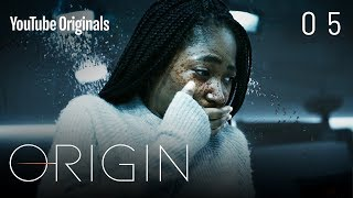 Download Origin - Ep 5 ″Remember Me″ Video