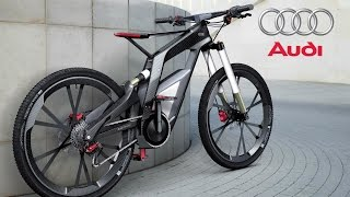 Download 5 Best ELECTRIC BIKES You Can Buy In 2016 Video