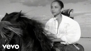 Download Sade - Never As Good As The First Time Video