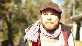 Download Nature Quest Video
