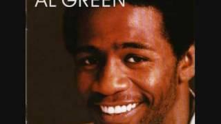 Download Al green-How Can You Mend A Broken Heart.wmv Video