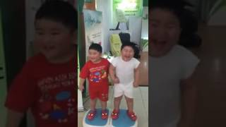 Download Hhhhhhhhhhhhhhhhhhhhhhhhhhhh Video