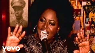 Download Angie Stone - No More Rain (In This Cloud) Video
