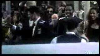 Download La mutante 2 (1998) - bande annonce Video