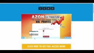 Download How To Make 2017 Your BEST YEAR With Amazon! Video