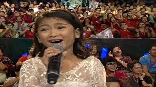 Download Lola's Playlist Beat The Champion Round | December 6, 2016 Video