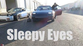 Download 240sx Budget Sleepy Eyes Video