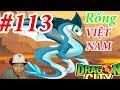 Download Rồng Mới High Portal Dragon ĐỪNG XEM🚫 !BẠN SẼ Ghiền DRAGON CITY💲HNT tập chơi GAME NÔNG TRẠI Rồng#1 Video