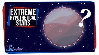Download Extreme Hypothetical Stars Video