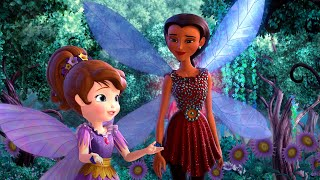 Download The Mystic Isles: Undercover Fairies Video
