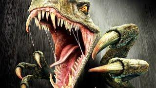 Download TOP 10 Most Dangerous Dinosaurs Video