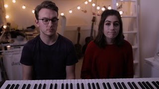 Download Impossible Year - Panic! At The Disco || dodie and Jack Howard Video