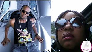Download R.Kelly Had ″STRONG D*** ODOR″ and Tricked HOMELESS Woman on 8/27/2017 into Giving Him HEAD for 3K! Video