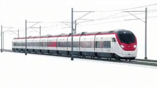 Download Stadler EC 250 Video