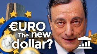 Download Can the €URO surpass the DOLLAR? - VisualPolitik EN Video