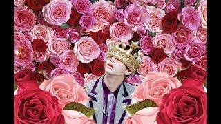 Download Chae Hyungwon: Meme King Video