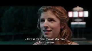 Download GŁOSY - najoryginalniejsza komedia zimy! - polski zwiastun (2015) Video