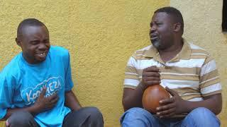 Download PAPA SAVA EP 37 : KWINJA BY NIYITEGEKA Gratien (Rwandan Comedy) Video