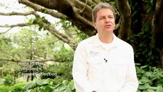 Download Cayuga Collection — Sustainable Luxury Hotels & Lodges in Costa Rica & Nicaragua Video