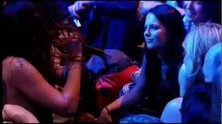 Download Beth Hart - Am I The One Live At Paradiso Video