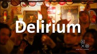Download El bar con más cervezas del mundo | Bélgica y Luxemburgo #6 Video