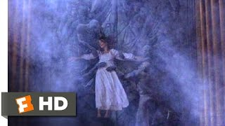 Download The Haunting (8/8) Movie CLIP - Go to Hell (1999) HD Video