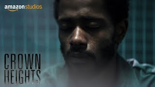 Download Crown Heights – Dear Colin | Amazon Studios Video