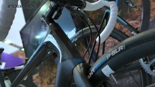Download Six of the Best Disc Braked Road Bikes Video