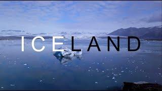 Download Iceland 4k (DJI Mavic Pro) Video