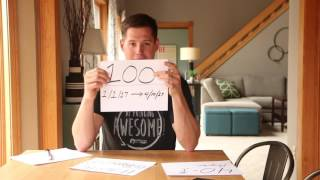 Download Self Reset Mastery 100 Day Goal Program. Video