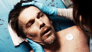 Download 24 Hours to Live Trailer Red Band 2017 Ethan Hawke Movie - Official Video